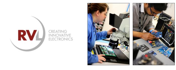 RVL Innovative Electronics