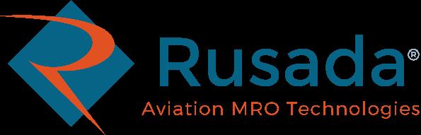 Rusada Logo