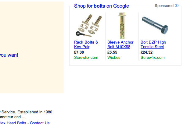 shop-for-bolts