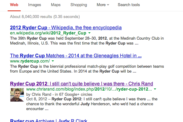 ryder-cup-google-results