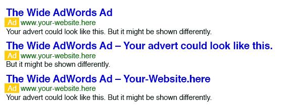 adwords-wide