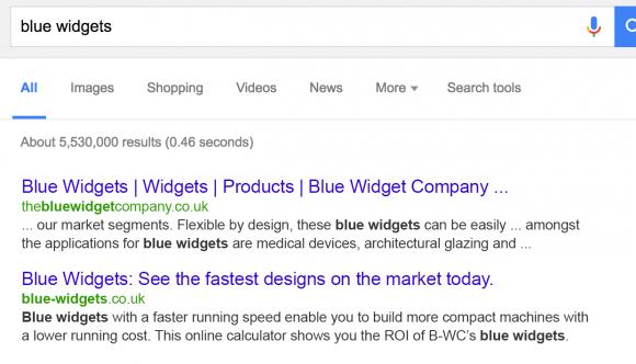 blue-widget-results