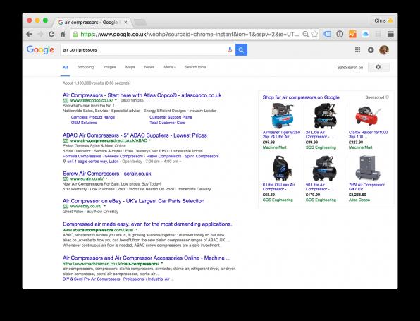 AIR-COMPRESSOR-search-results