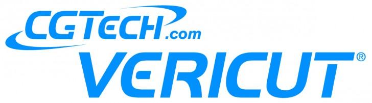 CGTECH and Vericut