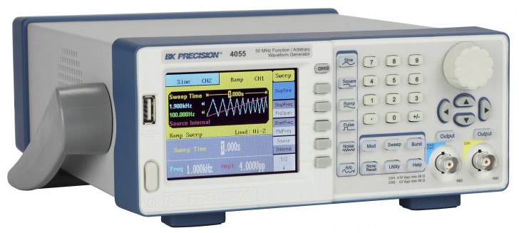 Metrix Electronics Ltd