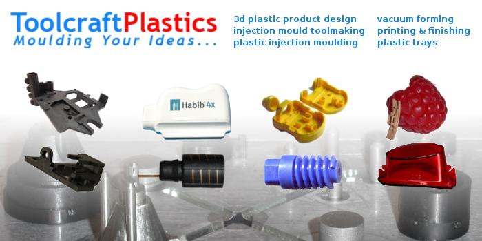 toolcraft plastics