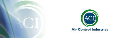 Air Control Industries