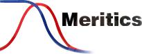 Meritics
