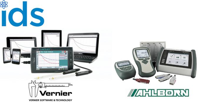 Instruments Direct (Services) Ltd