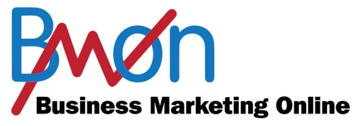 The Business Marketing Online Company Directory