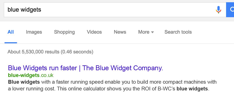 blue-widget-results-2