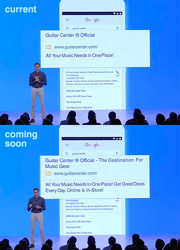 new-longer-google-adwords-ads
