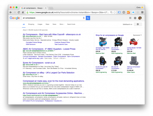 AIR-COMPRESSOR-search-results