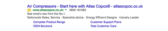 OLD-AdWords-Ad